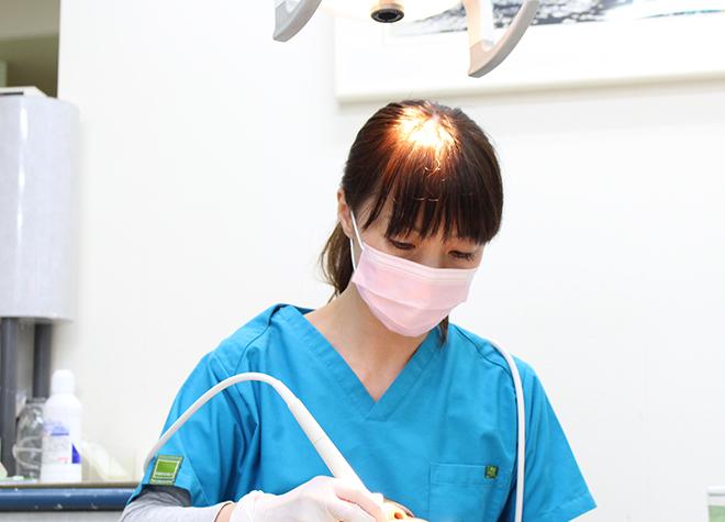 谷口歯科_医院写真2