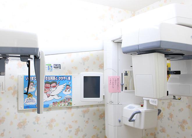 谷口歯科_医院写真8
