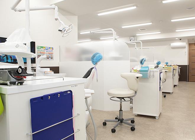 さくら歯科_医院写真4