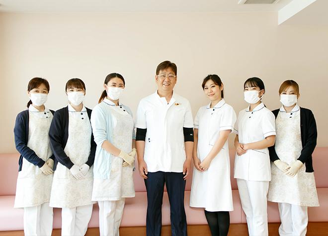 杉本こども歯科クリニック