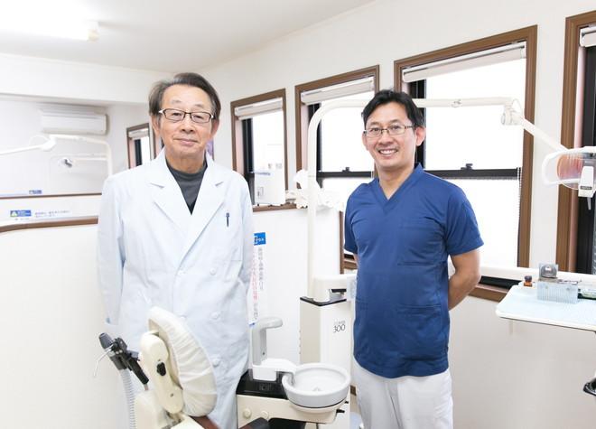 戸辺歯科医院