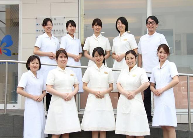 黒瀬 木村歯科医院/ホワイトエッセンス東広島