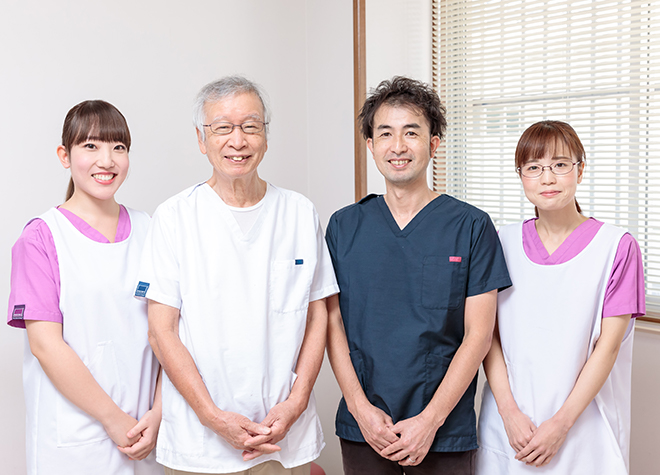 井上歯科医院
