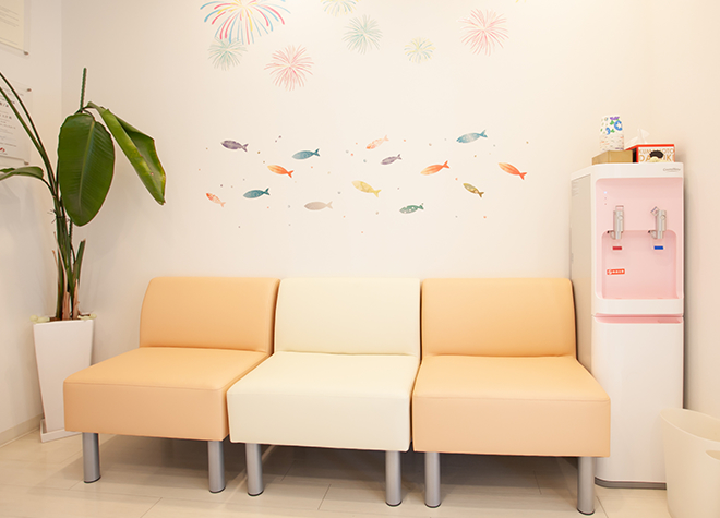 ふるかわ歯科クリニック_医院写真7