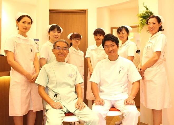 谷野歯科医院