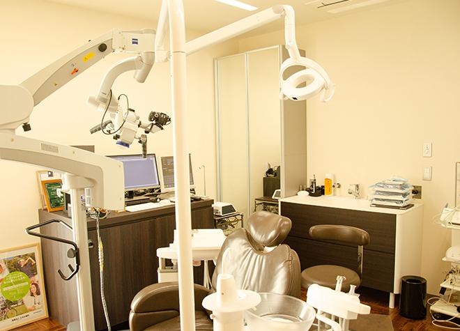 たなか歯科_医院写真6