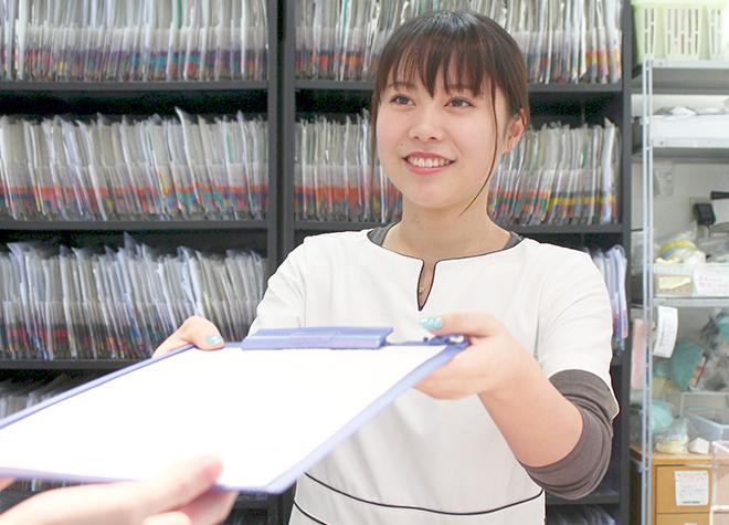 近藤歯科_医院写真3
