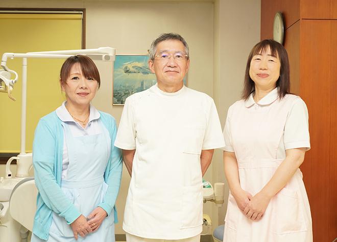京葉歯科クリニック