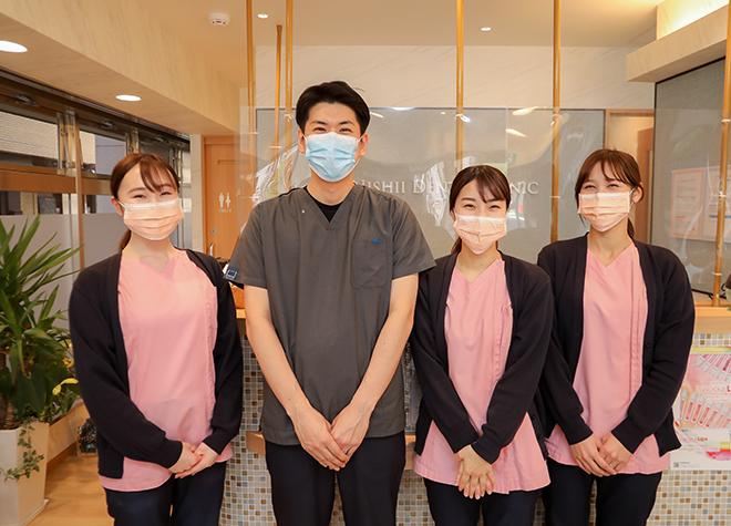 にしい歯科クリニック