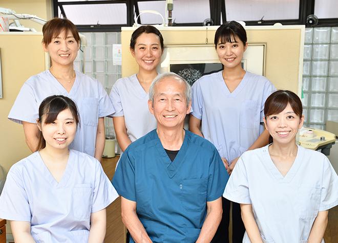 アイボリー歯科医院
