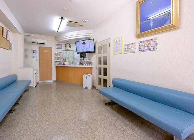 親和歯科医院_医院写真3