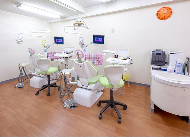 親和歯科医院_医院写真4