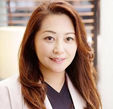 院長 八田 美香子(Mikako Hatta)