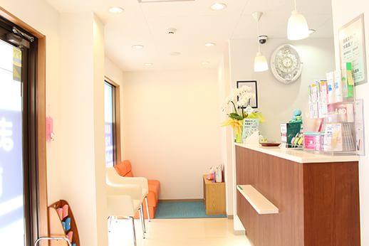 まごころ歯科|医院写真 3