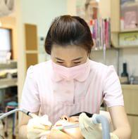 まごころ歯科|まごころ歯科の特徴 2