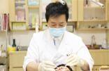 まごころ歯科|医師・スタッフ|院長 和田 史朗 2