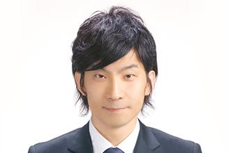 鈴木 貴詞 歯科医師 医療法人社団オリーブ歯科・矯正歯科 理事長