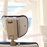 患者さまが「また来たい」 と思える歯科医院づくり