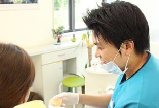 虫歯や歯周病にならないための予防
