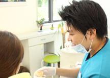 『虫歯や歯周病にならないための予防』