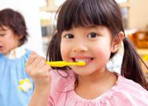 将来を見据えた小児歯科と受け口治療