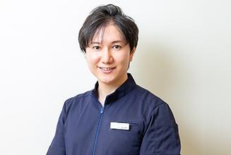 湊 寛明(Hiroaki Minato)