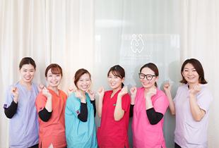 まつむら歯科クリニック(大阪市阿倍野区)|特徴 2