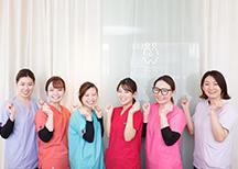 まつむら歯科クリニック(大阪市阿倍野区)|まつむら歯科クリニック(大阪市阿倍野区)の特徴 2
