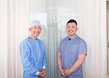 まつむら歯科クリニック(大阪市阿倍野区)|まつむら歯科クリニック(大阪市阿倍野区)の特徴 4
