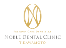 NOBLE DENTAL CLINIC