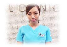 ¥5000~のオフィスホワイトニング~気軽に白い歯を取り戻しませんか?~