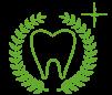 南流山リーフ歯科クリニック