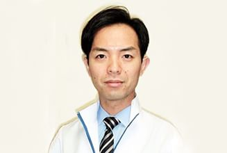 立川さくら歯科クリニック|歯科医師(矯正担当) 徳永 理利(Masatoshi Tokunaga)