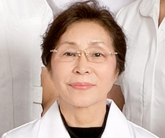 吉祥寺セントラルクリニック|医師・スタッフ|理事長 矢端 幸子(Sachiko Yabata)