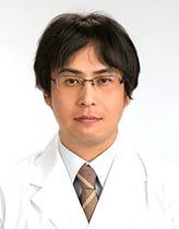 吉祥寺セントラルクリニック|医師・スタッフ|歯科医師 堀田