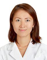 吉祥寺セントラルクリニック|医師・スタッフ|矯正担当歯科医師 徳永