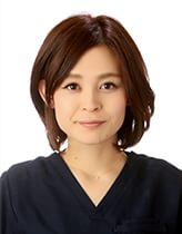 吉祥寺セントラルクリニック|医師・スタッフ|歯科衛生士 高崎