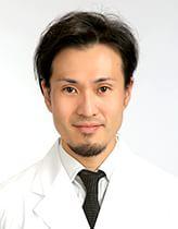 吉祥寺セントラルクリニック|医師・スタッフ|歯科技工士 牧口