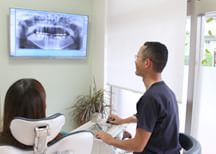 歯の根っこの治療を疎かにすると、歯が抜ける原因になるかもしれません