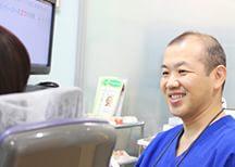 一般歯科について〜ひとりひとりに合った最善の治療プランを提供します〜