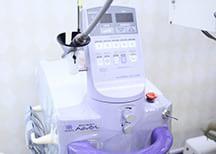 一人ひとりの患者さんに合わせた歯周病治療