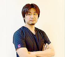 セレオ八王子歯科クリニック|医師・スタッフ|院長 小野寺 輝(Akira Onodera)