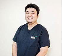 セレオ八王子歯科クリニック|医師・スタッフ|副院長 一宮 将晴(Masaharu Ichinomiya)