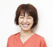 セレオ八王子歯科クリニック|医師・スタッフ|女性スタッフ 1