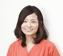 セレオ八王子歯科クリニック|医師・スタッフ|女性スタッフ 2