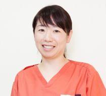 セレオ八王子歯科クリニック|医師・スタッフ|女性スタッフ 3