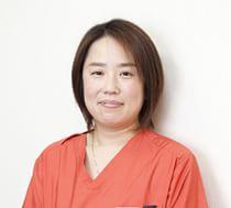 セレオ八王子歯科クリニック|医師・スタッフ|女性スタッフ 4