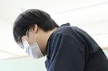 吉岡歯科クリニック