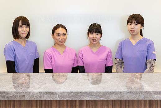 ひらい歯科|医院写真 2