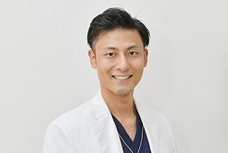 ひらい歯科|医師・スタッフ|歯科医師 佐藤 光将(Mitsumasa Sato)